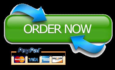 order-now-eduverity